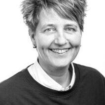 Marianne Oostvogels scaled
